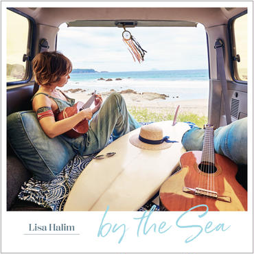 by the Sea / Lisa Halim