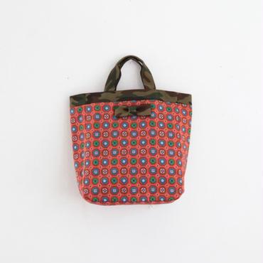 【tokyo limited】altonen mosaico orange