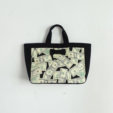 【online限定】town mini dollars