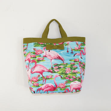 【online store限定】altonen flamingo