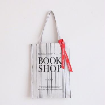 book  shop  girl  white