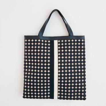 ANDY dots black