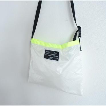 【online限定】air light rip socoche pearl white