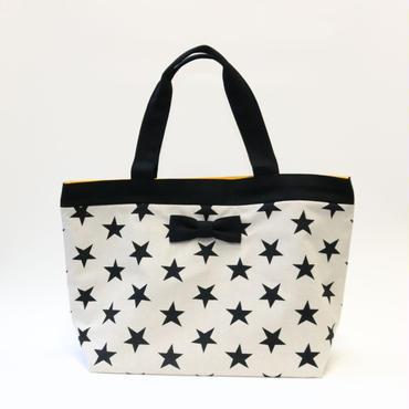 basic  tote  stars mono