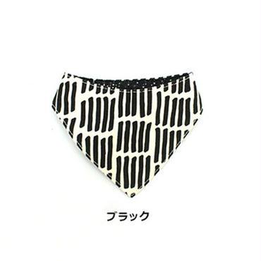BLENHEIM棒柄のバンダナ(保冷剤付)(S)
