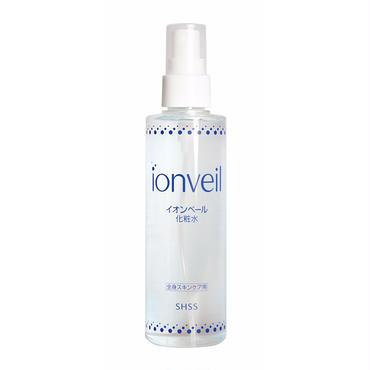 イオンベール化粧水