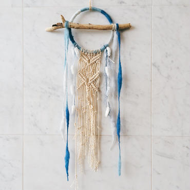 Bohemian Dream catcher♯3