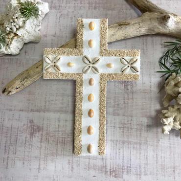 Bohemian cross 5