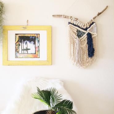 Tapestry#1