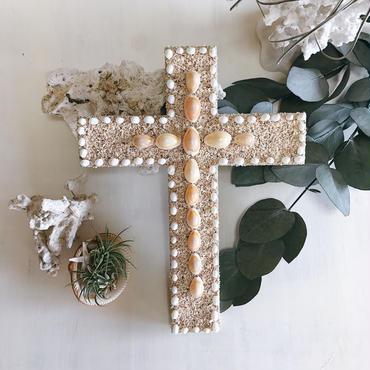 Bohemian cross 6