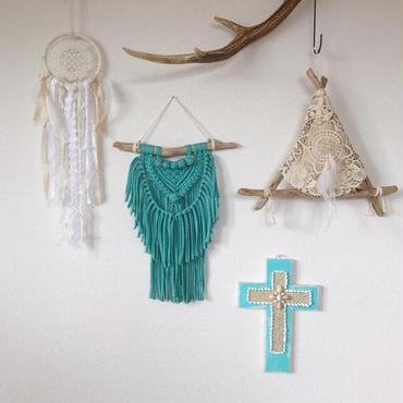 Tapestry♯8