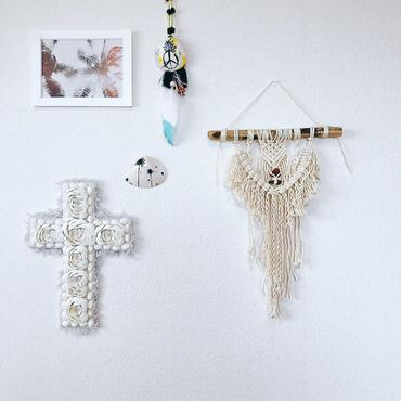 Macrame Wall hanging ♯29