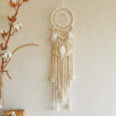 Bohemian  Dreamcatchers♯19