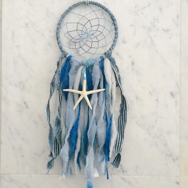 Dream catcher♯6