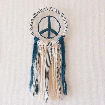 Dream catcher/peace4
