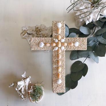 Bohemian cross 7
