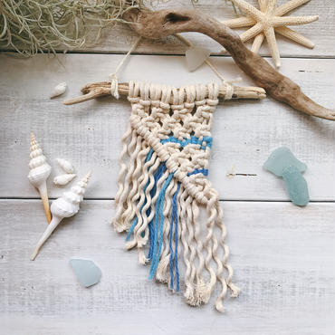 Tapestry   Mini