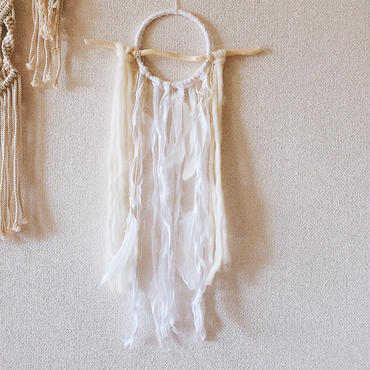 Bohemian Dream catcher♯9