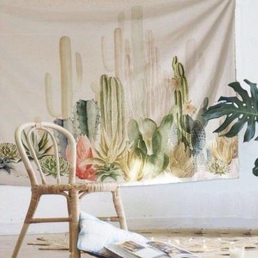 セレクト品!Cactus multi cover