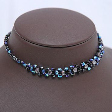 Beads[チェコビーズ]