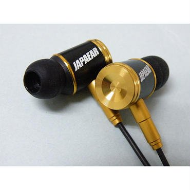 JE-333-G   製品情報http://www.japaear.com/business.php