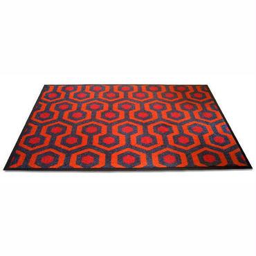 Overlook Hotel Carpet (L)