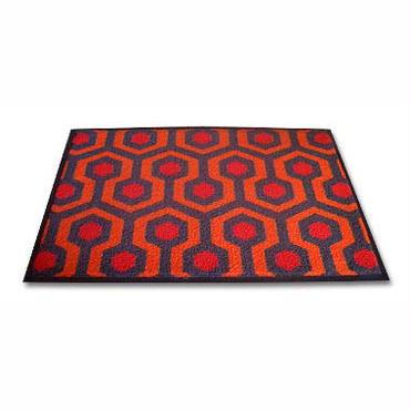 Overlook Hotel Carpet (S)