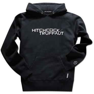 HITCHCOCK/TRUFFAUT SWEAT SHIRTS