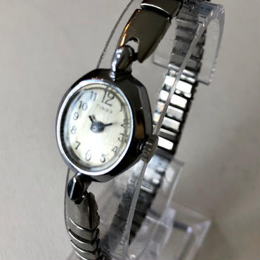 Antique Re-Make -Watch/TIMEX(アメリカ)