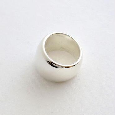 Ring Lisboa Silver 02
