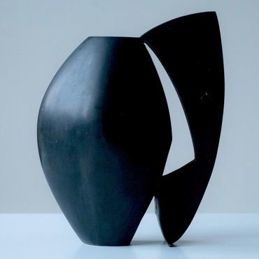Object Vase 02