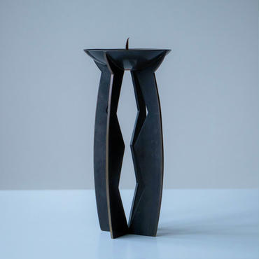 Object Candleholder 02
