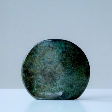 Object Vase 04