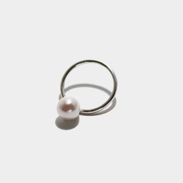 CLASSIC AKOYA PEARL【ring】