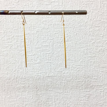 pi-22   14kgf stick bar