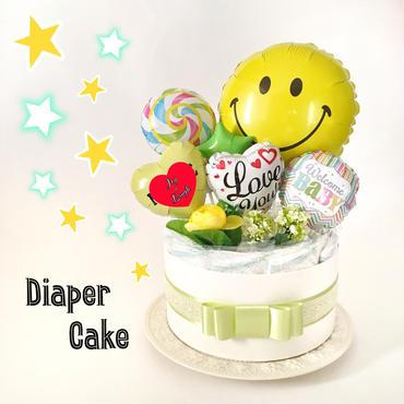 人気のニコちゃん♥出産祝い♥ベビーシャワー♥送料無料
