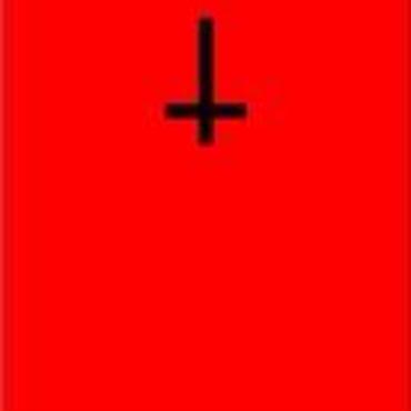 GEZAN//🔻赤い色をしたタオル🔺