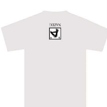 BVP Plan08 DNA T-Shirts