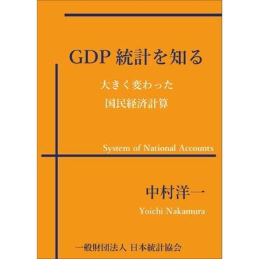 GDP統計を知る [978-4-8223-3944-9]-07