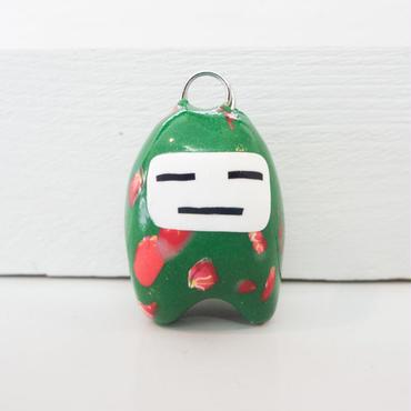 ガラオ ( 柄男 ) no.1252 おまけの色男シリーズ