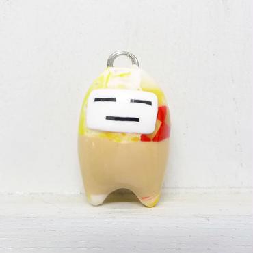 ガラオ(モモヒキ) no.675 おまけの色男シリーズ
