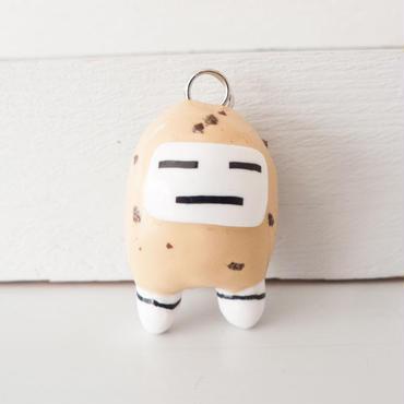 ガラオ(クツシタ)チョコチップ no.1257〜