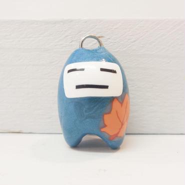 ガラオ ( 柄男 ) no.1048 おまけの色男シリーズ