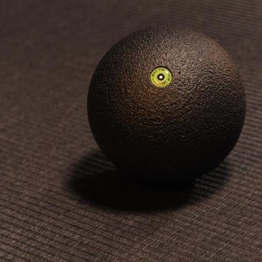 ブラックボール大