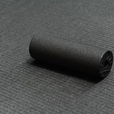 Blackrollミニ
