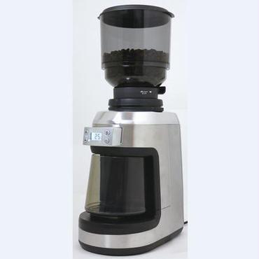★送料無料★bonmac コーヒーグラインダー BM‐450