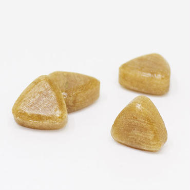 生姜のど飴