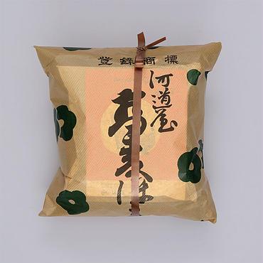 袋入り 1000円