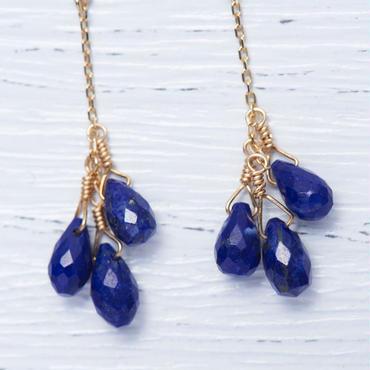 Lapis Lazuli(shirshi)