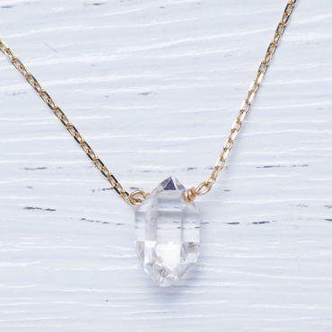 Herkimer Diamond(shirshi)
